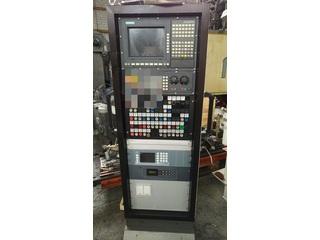 Rectifieuse MSO S 348 / 750 CNC-1