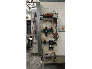 Rectifieuse MSO S 348 / 750 CNC-9