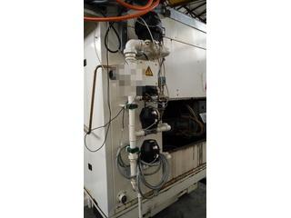 Rectifieuse MSO S 348 / 750 CNC-7
