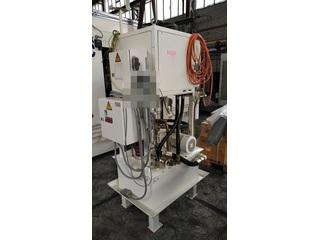 Rectifieuse MSO S 348 / 750 CNC-8