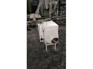 Rectifieuse MSO S 348 / 750 CNC-10