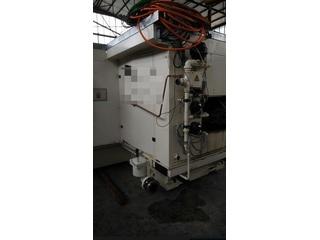 Rectifieuse MSO S 348 / 750 CNC-11