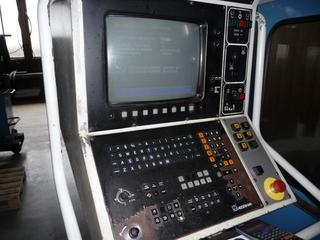 MTE Kompakt Fraiseuse-2