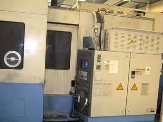 Mazak FH 880 PMC 14 PC [377930504]