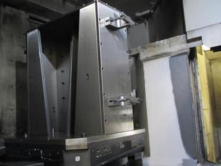 Fraiseuse Mazak FH 10800, A.  2004-3