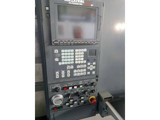 Tour Mazak Integrex 200 Y-4