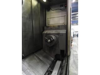 Tour Mazak Integrex E 650 H S II-9