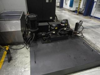 Tour Mazak Integrex E 650 H S II-10