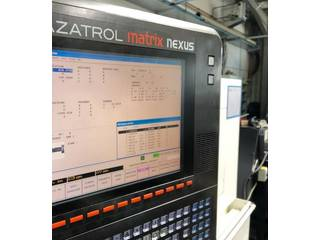 Tour Mazak QT Nexus 250 II MY x 1500-1