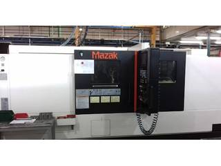 Occasion Mazak QT Smart 300 M [1134215103]