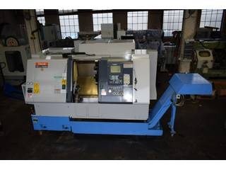 Tour Mazak SQT 250 MS-0