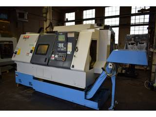 Tour Mazak SQT 250 MS-10