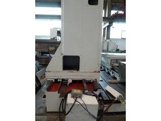 Mecof HVM 5000 Fraiseuse-11