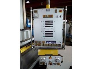 Mecof HVM 5000 Fraiseuse-3