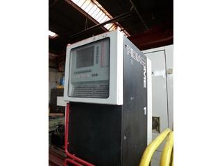 Mecof HVM 5000 Fraiseuse-4