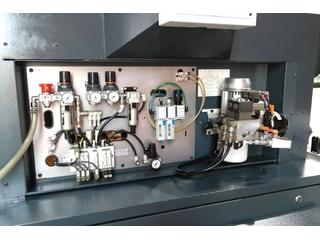 Fraiseuse Mikron UCP 600, A.  2005-7