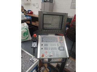 Fraiseuse Mikron XSM 600 U  7 apc, A.  2006-3