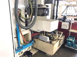 Rectifieuse Minini PL 8.32 CNC-3