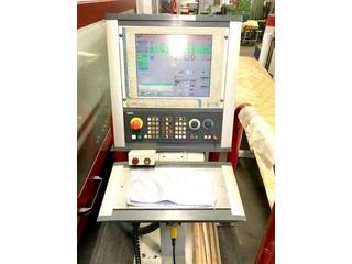 Rectifieuse Minini PL 8.32 CNC-4
