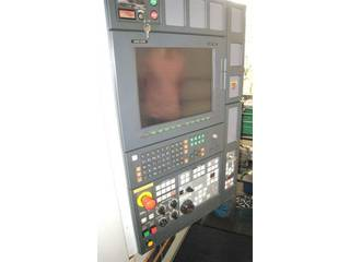 Tour Mori Seiki NZ 1500 T2Y2-4