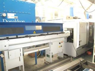 Tour Mori Seiki NZ 1500 T2Y2-6