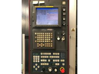 Fraiseuse OKK HP 500 S, A.  2009-5