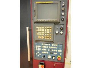 Fraiseuse OKK HP 500 S, A.  2006-4