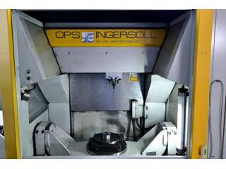 Fraiseuse OPS Ingersoll OPS 650, A.  2005-2