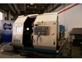 Tour Okuma LU - 300MY - 2SC - 600-1