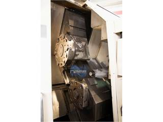 Tour Okuma LU - 300MY - 2SC - 600-2