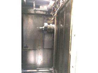 Fraiseuse Okuma MA 50 HB, A.  2001-1