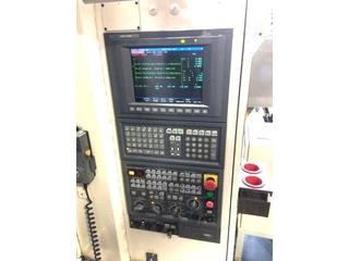 Fraiseuse Okuma MA 50 HB, A.  2001-2