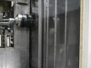 Fraiseuse Okuma MA 600 HB 10apc, A.  2008-6