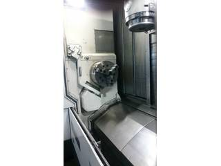 Tour Okuma Multus U4000 1SW 1500-3