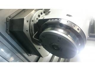 Tour Okuma Multus U4000 1SW 1500-6
