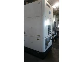 Tour Okuma Multus U4000 1SW 1500-8
