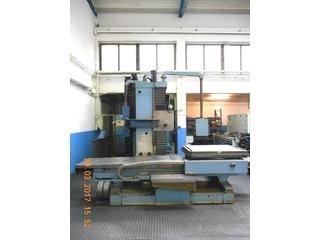 PBR AF 100 CNC Aléseuse-1