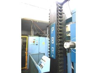 PBR AF 100 CNC Aléseuse-3