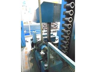 PBR AF 100 CNC Aléseuse-4