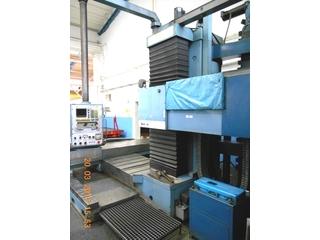 PBR AF 100 CNC Aléseuse-5