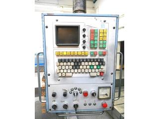 PBR AF 100 CNC Aléseuse-6
