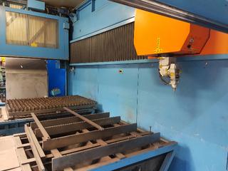 Prima Industrie 3D Rapido 5 Systèmes de découpe laser-2