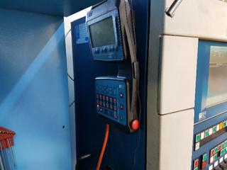Prima Industrie 3D Rapido 5 Systèmes de découpe laser-3