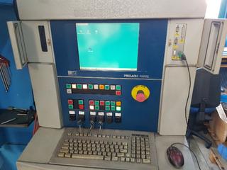 Prima Industrie 3D Rapido 5 Systèmes de découpe laser-4