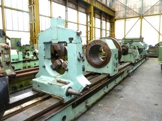 Ryazan Model PT 60600 Machines de forage profond-2