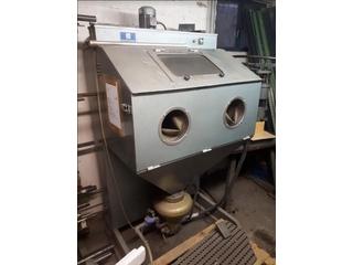 Sandmaster 100 D Autres machines-1