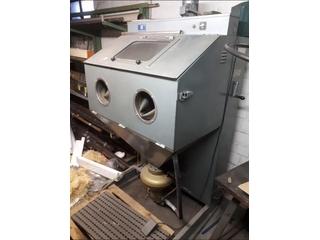 Sandmaster 100 D Autres machines-2
