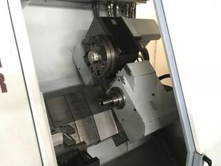 Tour Schaublin 110 CNC R-2