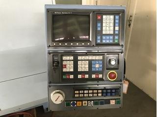 Tour Schaublin 110 CNC R-4
