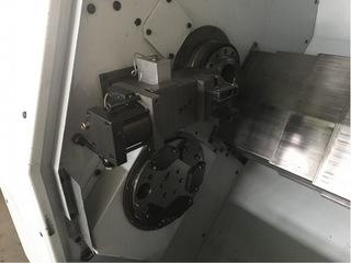 Tour Schaublin 110 CNC R-6
